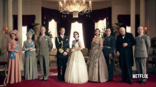 the-crown-serie-tv-netflix